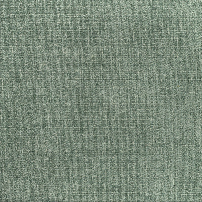 F2916 Willow Fabric: E78, SOLID, TEAL, TEXTURE, BASKET WEAVE, BASKETWEAVE
