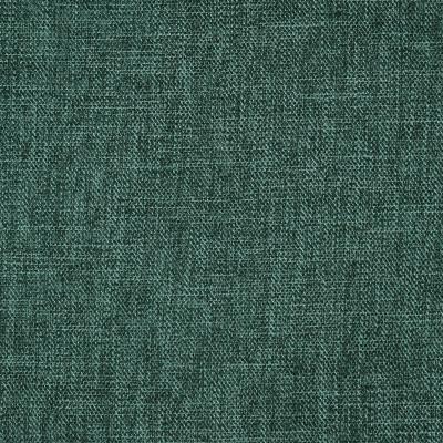 F2918 Juniper Fabric: E78, SOLID, TEAL, WOVEN, TEXTURE