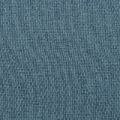 F2919 Air Fabric: E78, SOLID, WOVEN, BLUE, TEXTURE
