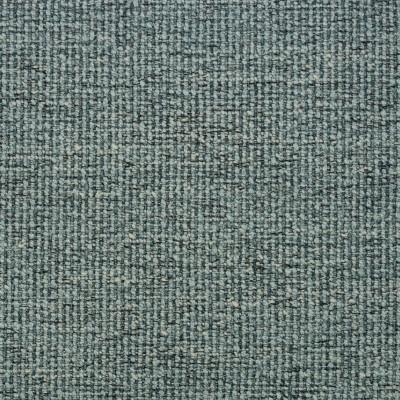 F2920 Stream Fabric: E78, BLUE, TEXTURE, SOLID, LAPIS