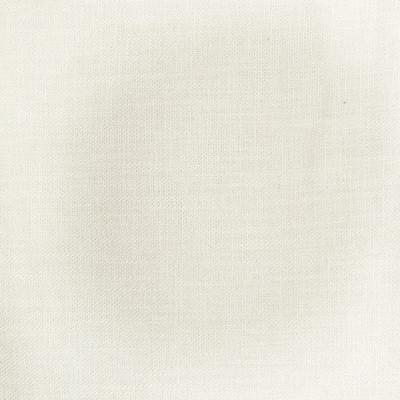 F2930 Pearl Fabric: E79, SOLID, WHITE, CHENILLE, PEARL