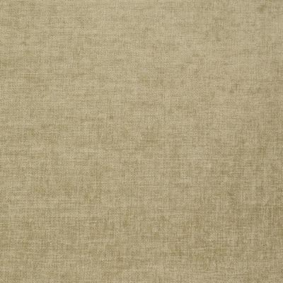 F2932 Snow Fabric: E79, SOLID, NEUTRAL, CHENILLE, TEXTURE