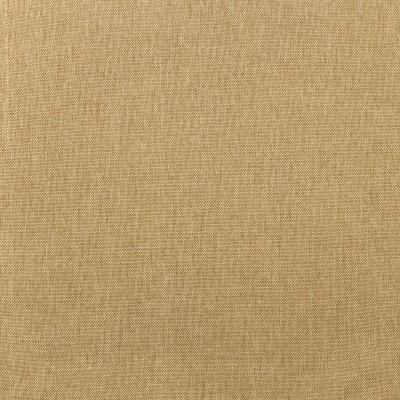F2934 Linen Fabric: E79, SOLID, WOVEN, NEUTRAL, LINEN