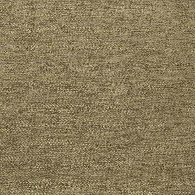 F2937 Mushroom Fabric: E79, SOLID, WOVEN, TEXTURE, NEUTRAL, TAUPE, BROWN