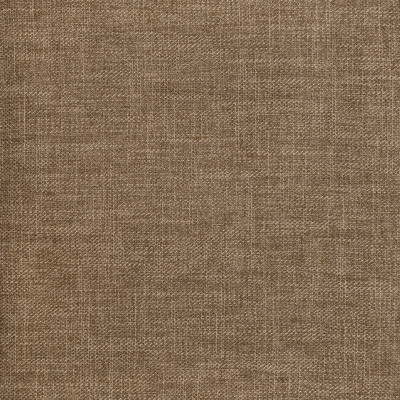F2939 Taupe Fabric: E79, SOLID, WOVEN, TEXTURE, BROWN, TAUPE