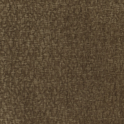 F2941 Pecan Fabric: E79, SOLID, CHENILLE, BROWN, TEXTURE