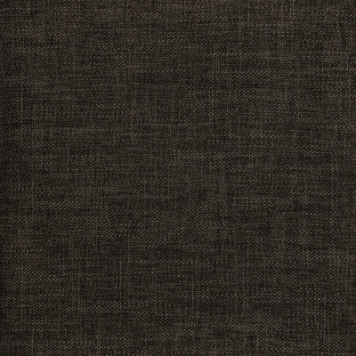 F2942 Walnut Fabric: E79, SOLID, WOVEN, TEXTURE, BROWN
