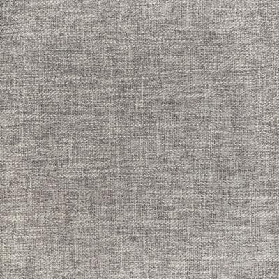 F2944 Silver Fabric: E79, SOLID, CHENILLE, GRAY, GREY, SILVER