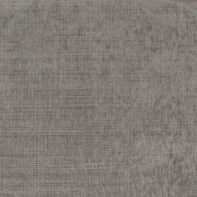 F2946 Grey Fabric: E79, SOLID, CHENILLE, GRAY, GREY, STRIE
