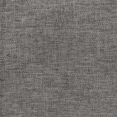 F2947 Zinc Fabric: E79, SOLID, WOVEN, TEXTURE, GRAY, GREY, ZINC