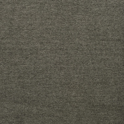 F2948 Gray Fabric: E79, SOLID, TEXTURE, MENSWEAR, GRAY, GREY, CHARCOAL