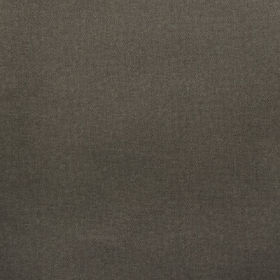 F2949 Metal Fabric: E79, SOLID, TWILL, TEXTURE, GRAY, GREY, CHARCOAL