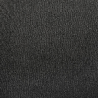 F2951 Slate Blue Fabric: E79, SOLID, TWILL, TEXTURE, BLACK, SLATE