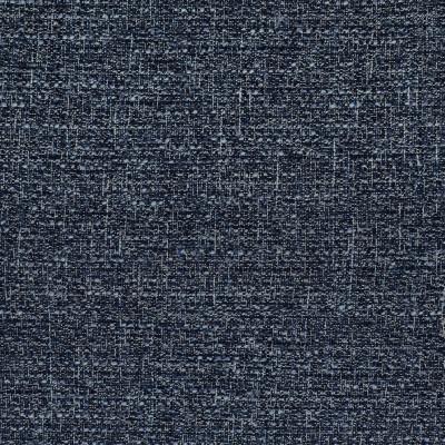 F2961 True Blue Fabric: E80, TEXTURE, WOVEN, BLUE