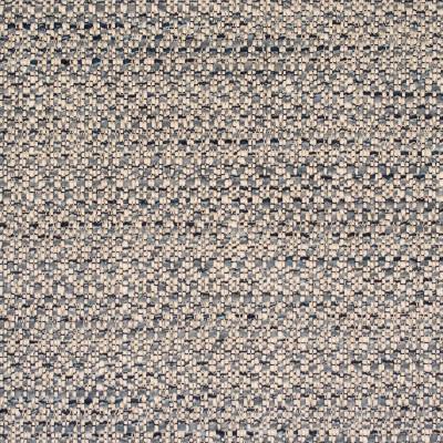 F2963 Copen Fabric: E80, TEXTURE, WOVEN, BLUE