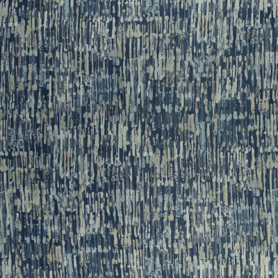 F2968 Crystal Fabric: E80, ABSTRACT, CONTEMPORARY, WOVEN, BLUE