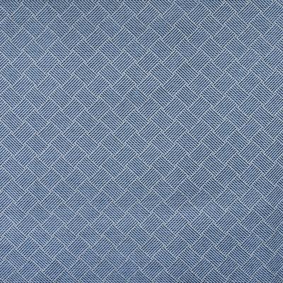 F2972 Marine Fabric: E80, GEOMETRIC, WOVEN, CHENILLE, TEXTURE, BLUE, MARINE