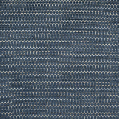 F2977 Sapphire Fabric: E80, PLAIN, DITSY, TEXTURE, BLUE, SAPPHIRE