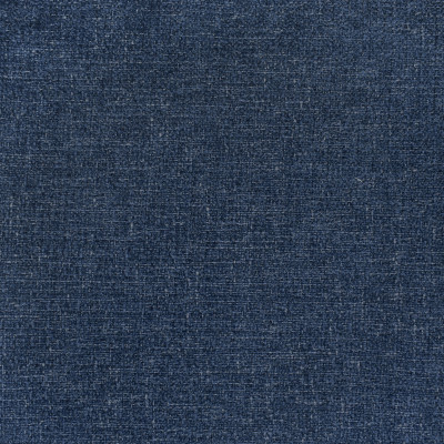 F2978 Blueberry Fabric: E80, SOLID, TEXTURE, WOVEN, BLUE, BLUEBERRY