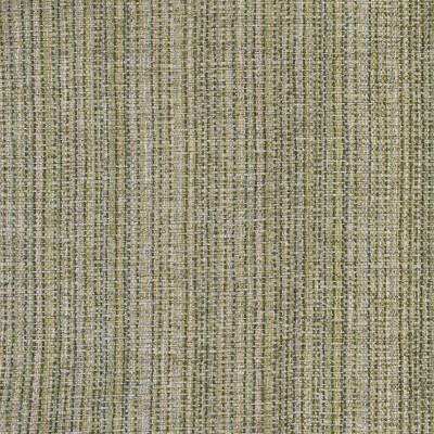 F2999 Elm Fabric: E80, SOLID, TEXTURE, CHENILLE, GREEN