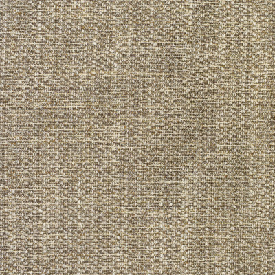 F3011 Sand Fabric: E81, SOLID, WOVEN, TEXTURE, BROWN, NEUTRAL, SAND