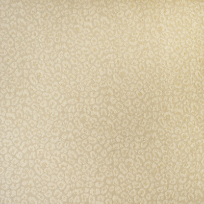 F3012 Snow Fabric: E81, SKIN, ANIMAL, CHENILLE, TEXTURE, NEUTRAL, CREAM, ANIMAL SKIN, CHEETAH