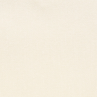 F3013 Ivory Fabric: E81, SOLID, WOVEN, TEXTURE, IVORY, OFF WHITE