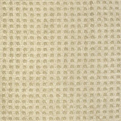 F3015 Parchment Fabric: E81, GEOMETRIC, CHENILLE, TEXTURE, NEUTRAL, PARCHMENT