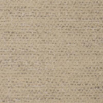 F3016 Limestone Fabric: E81, SOLID, TEXTURE, NEUTRAL, GRAY, GREY, WOVEN