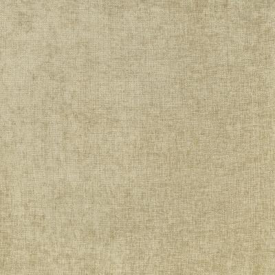 F3017 Snow Fabric: E81, SOLID, CHENILLE, NEUTRAL