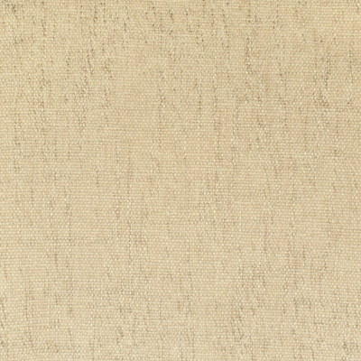 F3019 Natural Fabric: E81, SOLID, CHENILLE, NEUTRAL, TEXTURE, NATURAL