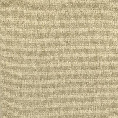 F3021 Oatmeal Fabric: E81, SOLID, TEXTURE, NEUTRAL, OATMEAL, BEIGE, WOVEN