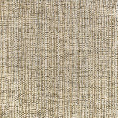 F3023 Flax Fabric: E81, SOLID, TEXTURE, CHENILLE, NEUTRAL, FLAX