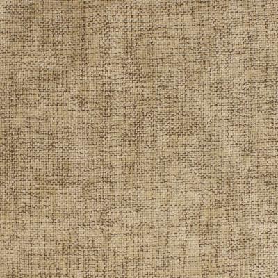 F3028 Raffia Fabric: E81, SOLID, CHENILLE, BROWN, NEUTRAL, RAFFIA