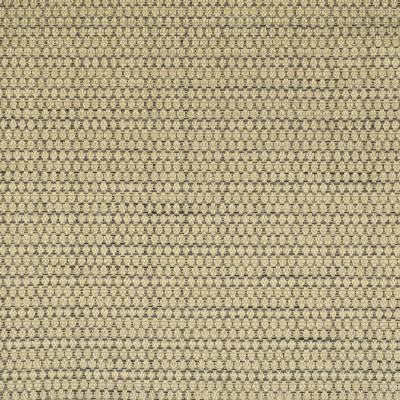 F3035 Carbon Fabric: E81, DITSY, PLAIN, WOVEN, TEXTURE, GRAY, GREY, NEUTRAL