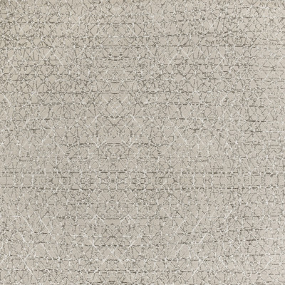 F3036 Sand Fabric: E81, CONTEMPORARY, ABSTRACT, WOVEN, NEUTRAL, SAND