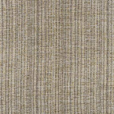F3037 Pebble Fabric: E81, SOLID, CHENILLE, TEXTURE, GRAY, GREY, PEBBLE