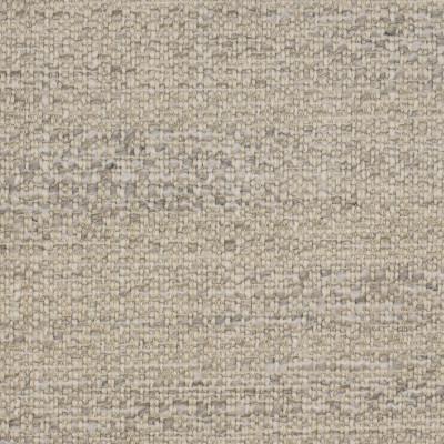 F3040 Vapor Fabric: E81, SOLID, TEXTURE, WOVEN, GRAY, GREY, VAPOR