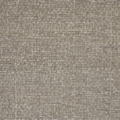 F3044 Smoke Fabric: E81, SOLID, TEXTURE, WOVEN, GRAY, GREY, SMOKE