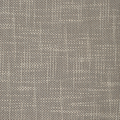 F3046 Stucco Fabric: E81, SOLID, WOVEN, TEXTURE, GRAY, GREY