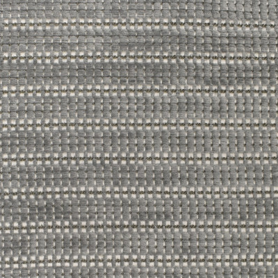 F3048 Mushroom Fabric: E81, STRIPE, CHENILLE, TEXTURE, GRAY, GREY, MUSHROOM