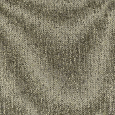 F3049 Fossil Fabric: E81, SOLID, TEXTURE, GRAY, GREY, WOVEN, FOSSIL