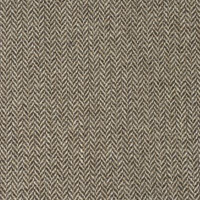 F3050 Carbon Fabric: E81, HERRINGBONE, WOVEN, CHENILLE, TEXTURE, GRAY, GREY, CHARCOAL