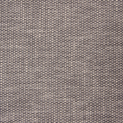 F3060 Wind Fabric: E82, ENDUREPEL, SOIL AND STAIN REPELLENT, LIQUID RESISTANT, EASY CLEAN FINISH, ECO-FRIENDLY, ANTIMICROBIAL, ANTIBACTERIAL, HOSPITALITY, RESIDENTIAL, PERFORMANCE, SOLID, PLAIN, WOVEN, TEXTURE, GRAY, GREY