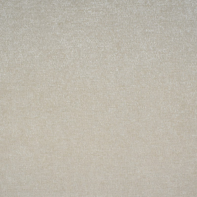 F3064 Quartz Fabric: E82, ENDUREPEL, SOIL AND STAIN REPELLENT, LIQUID RESISTANT, EASY CLEAN FINISH, ECO-FRIENDLY, ANTIMICROBIAL, ANTIBACTERIAL, HOSPITALITY, RESIDENTIAL, PERFORMANCE, SOLID, CHENILLE, WHITE