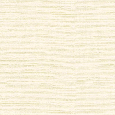 F3065 Oyster Fabric: E82, ENDUREPEL, SOIL AND STAIN REPELLENT, LIQUID RESISTANT, EASY CLEAN FINISH, ECO-FRIENDLY, ANTIMICROBIAL, ANTIBACTERIAL, HOSPITALITY, RESIDENTIAL, PERFORMANCE, SOLID, WHITE, TEXTURE, CHENILLE, OYSTER, OFF WHITE