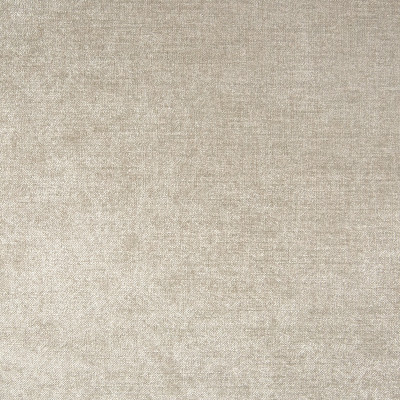 F3067 Oyster Fabric: E82, ENDUREPEL, SOIL AND STAIN REPELLENT, LIQUID RESISTANT, EASY CLEAN FINISH, ECO-FRIENDLY, ANTIMICROBIAL, ANTIBACTERIAL, HOSPITALITY, RESIDENTIAL, PERFORMANCE, SOLID, CHENILLE, NEUTRAL