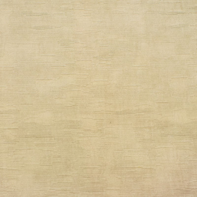 F3068 Sandstorm Fabric: E82, ENDUREPEL, SOIL AND STAIN REPELLENT, LIQUID RESISTANT, EASY CLEAN FINISH, ECO-FRIENDLY, ANTIMICROBIAL, ANTIBACTERIAL, HOSPITALITY, RESIDENTIAL, PERFORMANCE, SOLID, TEXTURE, CHENILLE, NEUTRAL, SAND