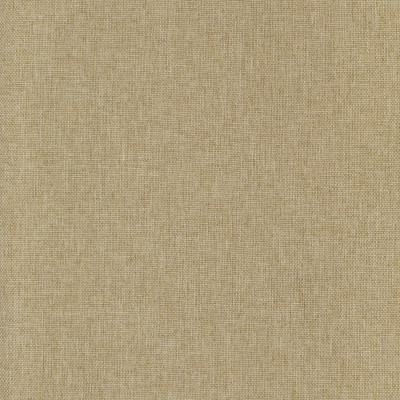 F3073 Dune Fabric: E82, ENDUREPEL, SOIL AND STAIN REPELLENT, LIQUID RESISTANT, EASY CLEAN FINISH, ECO-FRIENDLY, ANTIMICROBIAL, ANTIBACTERIAL, HOSPITALITY, RESIDENTIAL, PERFORMANCE, SOLID, WOVEN, NEUTRAL, DUNE