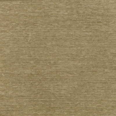 F3075 Stucco Fabric: E82, ENDUREPEL, SOIL AND STAIN REPELLENT, LIQUID RESISTANT, EASY CLEAN FINISH, ECO-FRIENDLY, ANTIMICROBIAL, ANTIBACTERIAL, HOSPITALITY, RESIDENTIAL, PERFORMANCE, SOLID, CHENILLE, TEXTURE, NEUTRAL, BROWN
